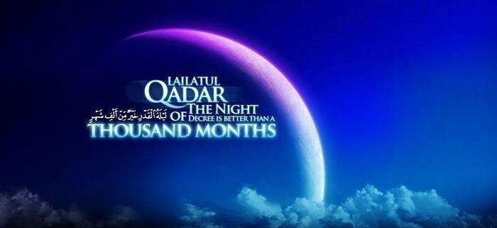 Kultum Ramadhan 9 Malam Lailatul Qadar Pengadilan Agama