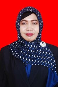 Kepala Sub Bagian Kepegawaian, Organisasi dan Tata Laksana