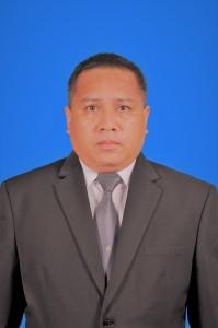 H. Ahmad Farhat, S.Ag., SH, M.HI.