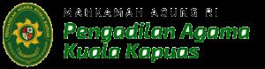 Pengadilan Agama Kuala Kapuas